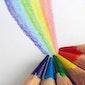 CREA: Verrassende resultaten met kleurpotloden