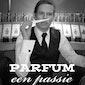 Parfum, een passie : een heerlijk geurende causerie