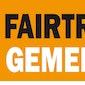 startvergadering Lint Fairtrade Gemeente