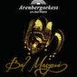 Winterconcerten Arenbergorkest - Bal Masqué