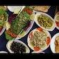 Cursus: Syrisch koken - VOLZET