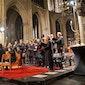 Van Lassus tot Bach