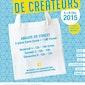 Forest Creative Market