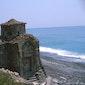 Diavoorstelling Kreta