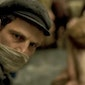 Filmhuis: Son of Saul