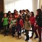 Workshop kleurrijk kinderkoor! - NM