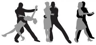Dansclub De Zeepaardjes