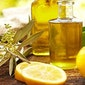 Kennis maken met aromatherapie