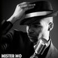 Mister Mo : Tribute to the soul music