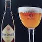 Trappist : de 10 heerlijke bieren