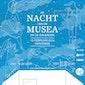 De Nacht: Art Gallery Ulenspiegel