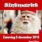 Sintmarkt
