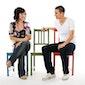 Workshop Flirten (voor singles): Flirten, hoe doe jij het?