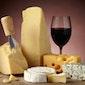 Kaas en Wijn avond voor singles