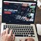 Digidokter: Streaming-producten en diensten