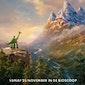 The Good Dinosaur -3D