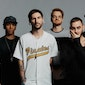 issues + Hacktivist + Astroid Boys