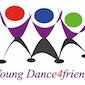 OPTREDEN YOUNG DANCE4FRIENDS
