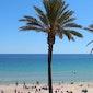 Infoavond : Hoe veilig een tweede woonst kopen in Spanje vanuit België ?