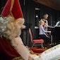 Kla(a)sconcert piano leerlingen Karlien Robbe