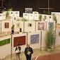 14e Biënnale tentoonstelling voor Deinse kunstenaars