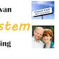 Gebruik van TAAL en STEM in Coaching