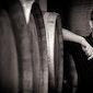 Onbekende Franse Wijnparels