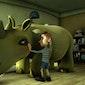 Cinema Olympia - Otto is een neushoorn (een film van Kenneth Kainz)