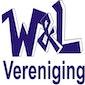 W&L bv omnisport Sportweek