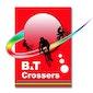 Wereldkampioenschap Cyclocross Amateurs LRC