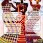Afrikaans Nieuwjaar