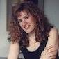 Lena Lootens: vocaal kwartet