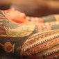 De mummie ontrafeld
