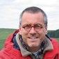 Grootouder- en seniorennamiddag met journalist en schrijver Dirk Musschoot