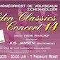 Golden Classics Concert 14