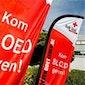 Rode Kruis-Bloedinzameling Oostduinkerke