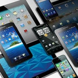 Introductie Android Tablets