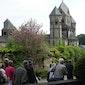 4-daagse culturele reis naar het Westerwald