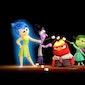 CinéLocal voor kinderen - Inside Out