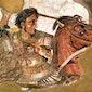 De Griek als wereldburger. Krachtlijnen van de hellenistische beschaving