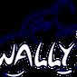 Pannenkoekenkaarting tvv de renners Jens & Jelle Wallays