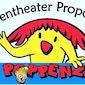 Grabbelpas krokus 2016: Poppentheater Propop