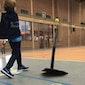 Sportswingkamp