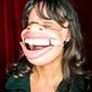 Nina Conti - In Your Face
