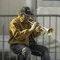 Lezing 'Geschiedenis van de Jazz'