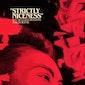 STRICTLY NICENESS WELCOMES DJ FORMAT (45LIVE / UK)
