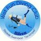 Opendeur Wet Fun Diving