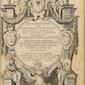 Soirée Lamot - De Const van Rhetorica. Rederijkers in Mechelen