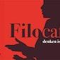 In Vorm > Filocafé Tielt