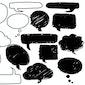 Vorming > Anders leren denken … omgaan met piekeren
